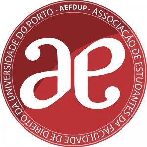 testeimonial_AEFDUP