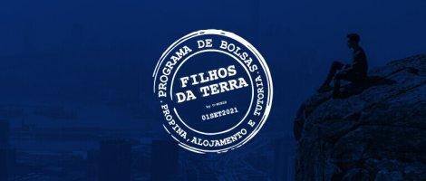 U-World_Filhos_da_Terra_Banner_PI_mobile